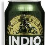 Indio 355ml