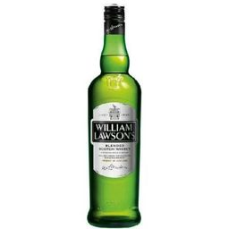 William Lawson 750 ml
