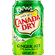 Ginger ale 355ml