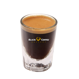 Espresso Doble 59 ml