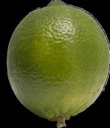 Limon Empcado 80g