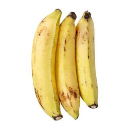 Plátano Mancho