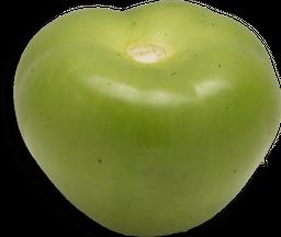 Tomate Verde Sin Cascara