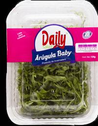 Arúgula Daily Salad Baby 120 g