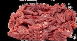 Carne de Res Para Tacos