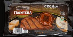 Cecina Real De La Frontera Enchilada 540 g