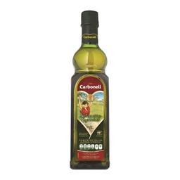 Aceite Carbonell de Oliva Extra Virgen