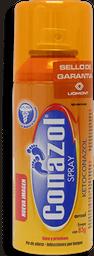 Antimicótico Conazol Spray 85 g