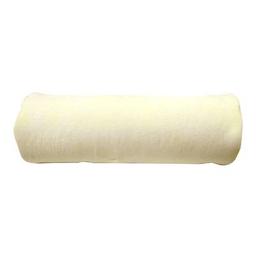 Pasta de Hojaldre Kg