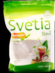 Stevia Endulzante Granulado