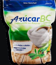 BC Azúcar Endulzante con Stevia