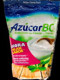 Azúcar BC Baja en Calorías 900 g