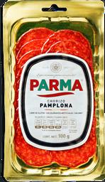 Chorizo Parma Pamplona 100 g