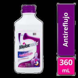 Antiácido Melox Noche 360 mL