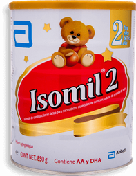 Similac Isomil 2 850 g