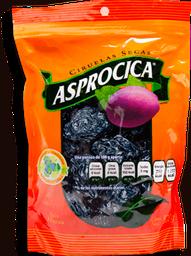 Ciruelas Secas Asprocica 500 g