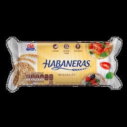 Galletas Habaneras Integral 117 g