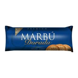 Galletas Marbú Dorada Premium 174 g