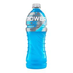 Hidratante Powerade Zero Ion 4 Moras 1 L