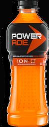 Isotonico Powerade Naranja Mandarina 1 L