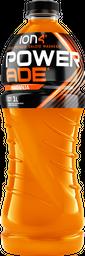 Powerade Naranja-Mandarina 1 Lt