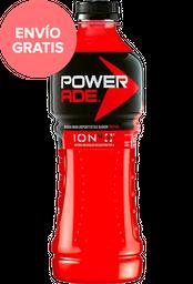Bebida Rehidratante Powerade Ion 4 Frutas 1 L