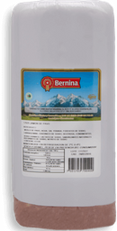 Jamón de Pavo Bernina