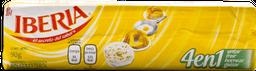 Margarina Iberia Clásica 90 g
