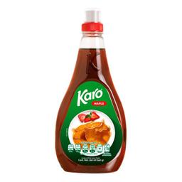 Karo Jarabe Para Hot Cakes
