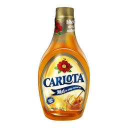 Miel De Abeja Carlota 715 g