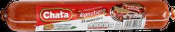 Chorizo Chata Ranchero 250 g