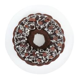 Rosca Extra Special de Tres Chocolate 1 U