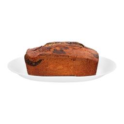 Panqué Marmoleado 1 U