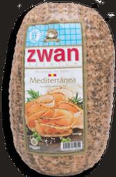 Pechuga de Pavo Zwan Premium a Granel