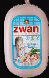 Pechuga de Pavo Swan Premium a Granel