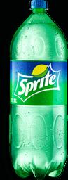 Refresco Sprite Limón 3 L
