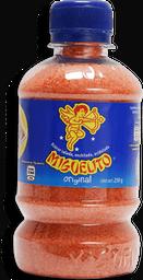 Chile Miguelito Original En Polvo 250 g