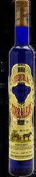 Tequila Corralejo Reposado Botella 700 mL