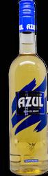 Tequila Azul Centenario 700 mL