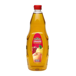 La Costeña Vinagre de Manzana