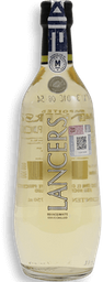 Vino Blanco Lancers Semi-Espumoso 750 mL