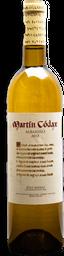 Vino Blanco Calvario Martin Codax 750 mL