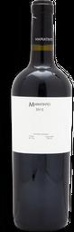 Mariatinto Vino Tinto Tempranillo Syrah