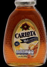 Miel  Carlota  1.50 Kg