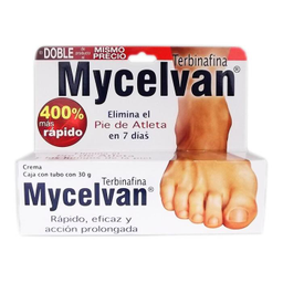 Mycelvan Crema