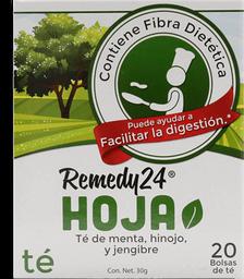 Remedy24