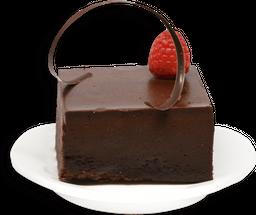 Pasión de Chocolate (Grande)