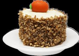 Pastel de Zanahoria (Grande)