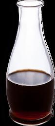 180 ml Coldbrew