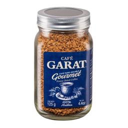 Café Soluble Garat Gourmet 125 g